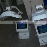 Facial Led Light Therapy 2014 Led Photon Light Therapy System Skin Rejuvenation Machine Pdt Red Light Therapy For Wrinkles