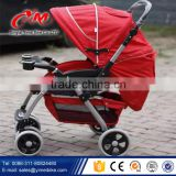 Baby products baby carriage Cheap baby stroller korea/custom made baby stroller/china baby stroller factory
