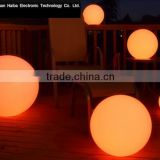 dragon ball z ball led Chinese suppliers