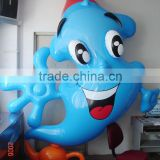 giant inflatable promotion toy