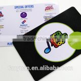 Fashion NFC Membership Card Covered Various Brands