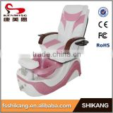 wholesale pedicure chair spa massage equipments