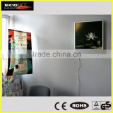 Electric Heater ceiling mounted infrared heating panels manufacturer                                                                         Quality Choice