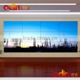 46 inch High quality korea original panel CE CB seamless samsung video wall HD led backlight narrow bezel 4.9mm