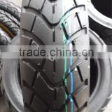 tubeless scooter tires 120/70/12 duro quality
