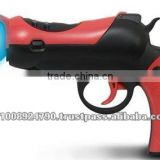 gun for ps3 move controller Game accessories