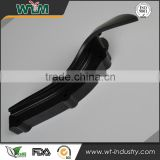 PP Plastic Injection Molding Parts for Auto Components