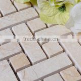 India mosaic tiles on sale