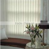 Hot sell of one way window Blinds