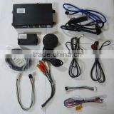 video interface for AUDI 3G 4G MMI A1 A3 A5 A4 A6 A7 A8 Q3 Q5 Q7 series