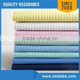 Many Colors Class 100 1000 Polyester Cleanroom ESD Fabric with Conductive Carbon