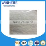 Ethylene Glycol Distearate Manufacturers( 627-83-8)