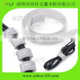 Releasable Plastic Cable Tie,China Super Producer,High Quality And Big Manufacturing In China