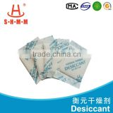 moisture drying agent of Fiber for Clothes