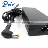 Laptop Adapter for ASUS ac 100-240v laptop adapter for asus power charger ac adapter for asus 19v 1.75a