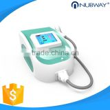 hair remover diode laser device , diode laser 810 nm portable for hair removal,808nm diode laser home use