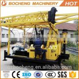 deep rock drilling rigs/ water well drilling rig drilling machine/water well drilling rig drilling machine