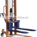 Pallet lifter Capacity 1.0t - 2.0t Manual hydraulic Stacker