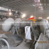 Lightweight Expanded Clay Aggregate LECA Production Line