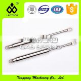 Style Compression Stainless Steel Gas Spring Variety Tension Spring