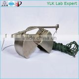 Laboratory Device Water Bottom Grab Sampling Tools Price