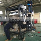 marble color sorter machine