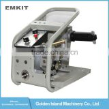 tig welding machine wire feeder
