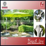 UMB00029 Dia 3m Banana Patio Umbrella