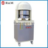 Commercial Durable Used Bakery Dough Divider Hot Sale Full Automatic Dough Divider Rounder