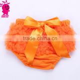 Factory Wholesale Breathable Baby Cloth Boy Girl Cotton Reusable Washable Diaper Cover