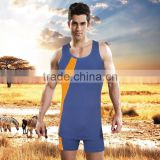 Mass supply cheap and elegant fashion wholesale bangkok tank top