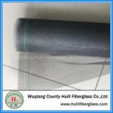 18x16mesh fiberglass window screen