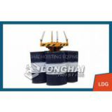 multi-Drum Lift clamp LONGSHENG brand