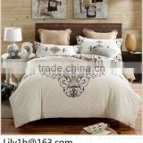 gray and white comforter sets bedding canada super king size bedding cheap king bedding sets