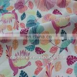 digital printing in cotton fabric