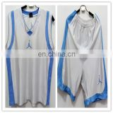 bulk overstock used uk clothes basketball jersey uniform