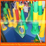 Hot selling cheap vuvuzela wholesale