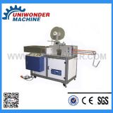 Automatic Mask Tie-on Machine
