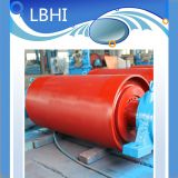 Head Pulley for Belt Conveyor