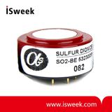 SO2-BE High Concentration Sulfur Dioxide Sensor (SO2 Sensor)