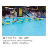 Water Slide Equipment for Sale