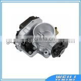 Throttle Body 06A133063G 408237212007Z for VW: BORA/GOLF AUD I: A3 SKODA:OCTAVIA