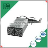 96V 32S Lifepo4 Battery Charger for Electric Car with CE&ROSH                                                                         Quality Choice