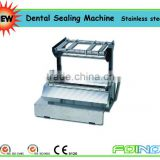 Sealing Machine of the Sterilization Package (stainless steel type) (CE approved) -- HOT MODEL