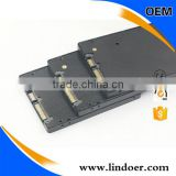 "High Speed SSD Hard Disk 2.5"" SATA3 Laptop MLC Solid State Drive HDD 60gb 120gb 240gb 480gb Hard Drive Factory Price"