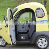 3 Wheel Scooter Cheap Electric Cars For Sale