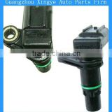 Crankshaft Position Sensor For Ford/Mazda 3C3P-7H103-AE