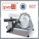 10 inch frozen meat slicer