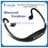 SX-986 Headband Stereo Wireless and Wired A2DP Bluetooth Headset with Microphone,bluetooth headset battery