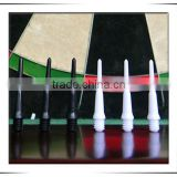 Absolut Supplies - Soft Dart Tips/ Dart Points / Dart pins, China Wholesale Darts Supply